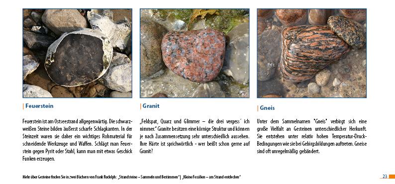 17_09_Wanderführer_Fördesteig_web23