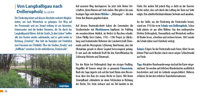 17_09_Wanderführer_Fördesteig_web24