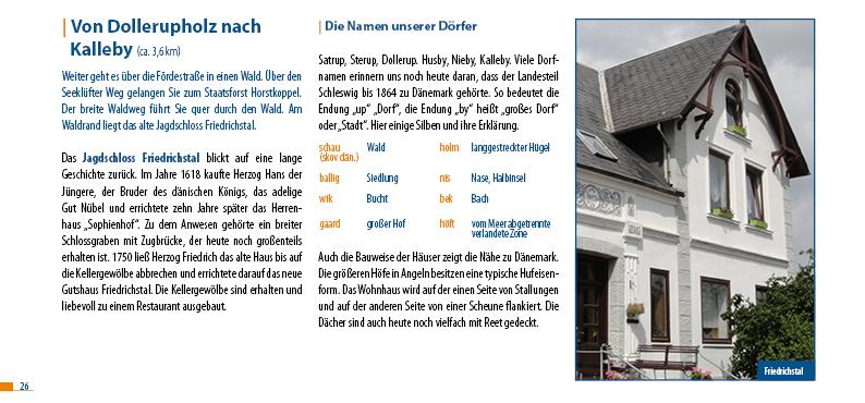 17_09_Wanderführer_Fördesteig_web26
