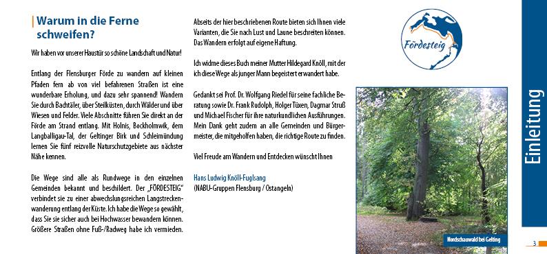 17_09_Wanderführer_Fördesteig_web3