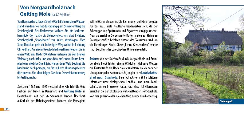 17_09_Wanderführer_Fördesteig_web30