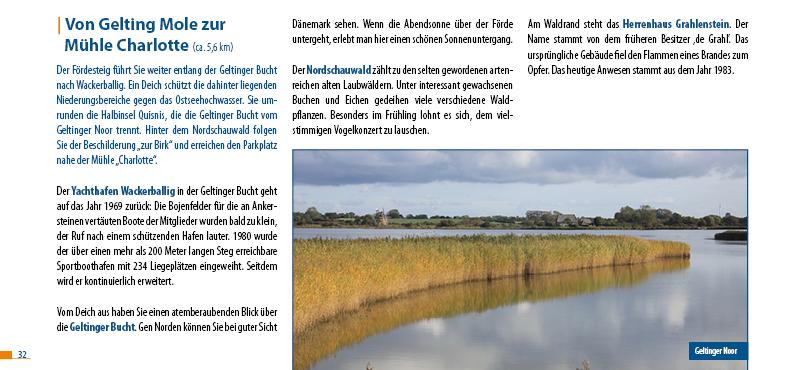 17_09_Wanderführer_Fördesteig_web32