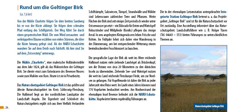17_09_Wanderführer_Fördesteig_web36