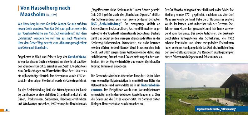 17_09_Wanderführer_Fördesteig_web42