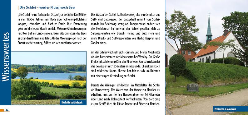 17_09_Wanderführer_Fördesteig_web44