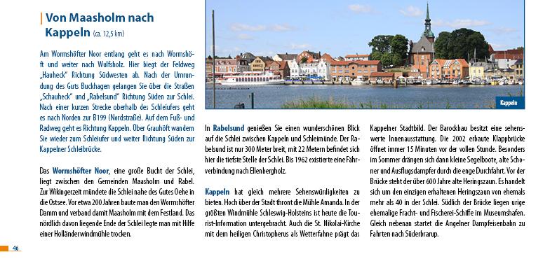 17_09_Wanderführer_Fördesteig_web46