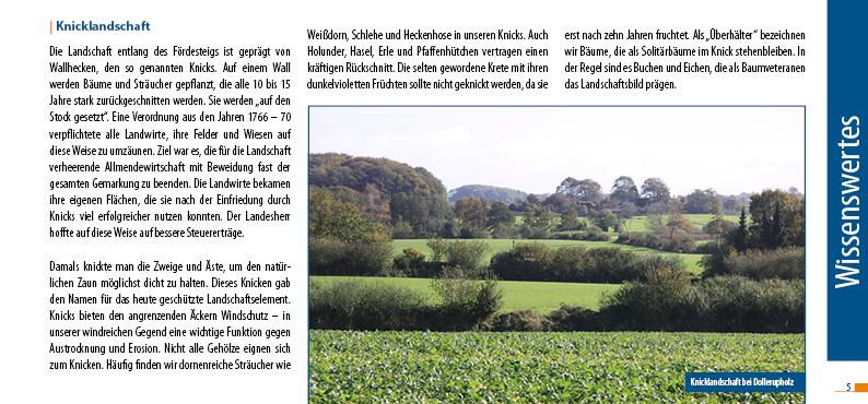 17_09_Wanderführer_Fördesteig_web5