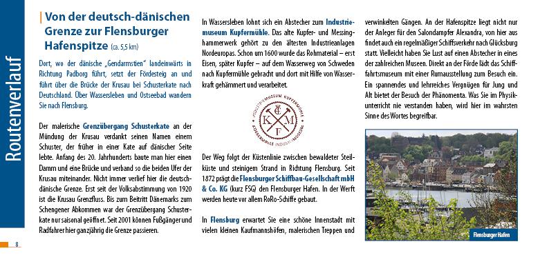 17_09_Wanderführer_Fördesteig_web8