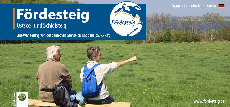 17_09_Wanderführer_Fördesteig_web
