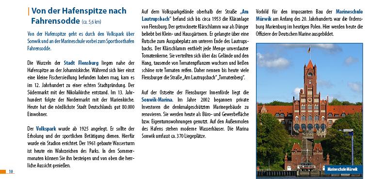 17_09_Wanderführer_Fördesteig_web10