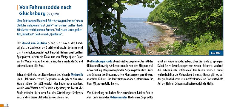 17_09_Wanderführer_Fördesteig_web12