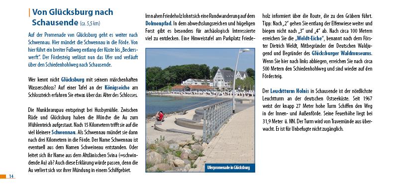 17_09_Wanderführer_Fördesteig_web14