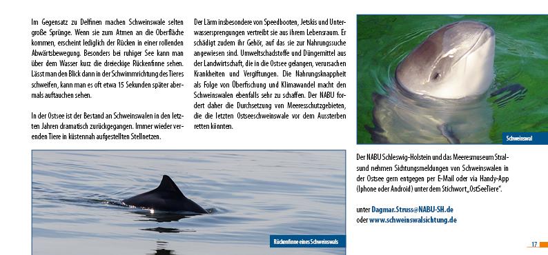 17_09_Wanderführer_Fördesteig_web17