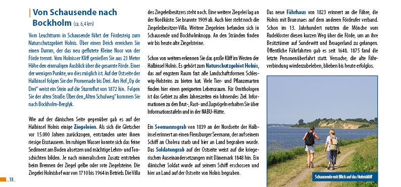 17_09_Wanderführer_Fördesteig_web18