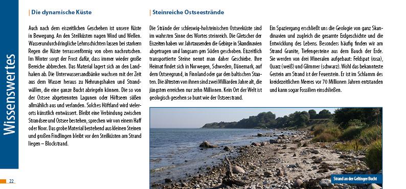 17_09_Wanderführer_Fördesteig_web22