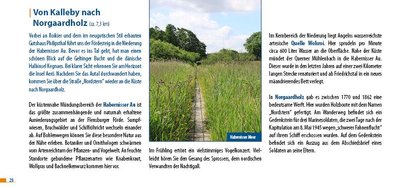 17_09_Wanderführer_Fördesteig_web28