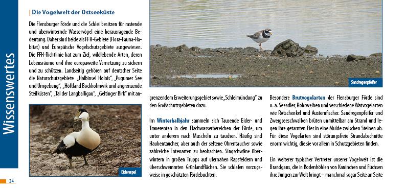 17_09_Wanderführer_Fördesteig_web34