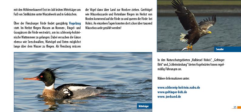17_09_Wanderführer_Fördesteig_web35