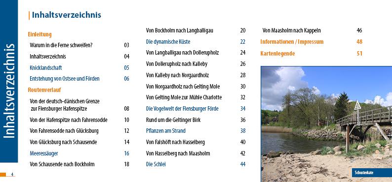 17_09_Wanderführer_Fördesteig_web4