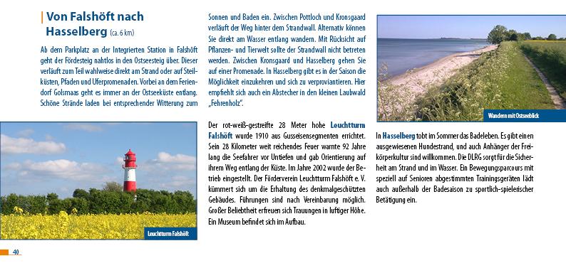 17_09_Wanderführer_Fördesteig_web40