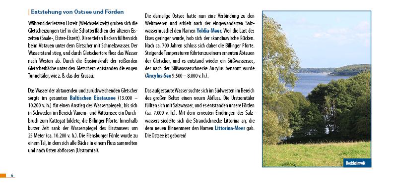 17_09_Wanderführer_Fördesteig_web6